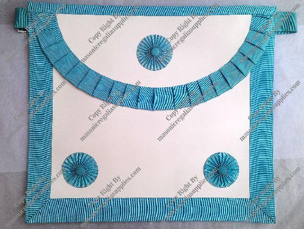 Masonic Regalia Aprons - Masonic Regalia Supplies